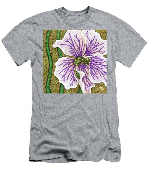 Garden Room 40 Men's T-Shirt (Athletic Fit)
