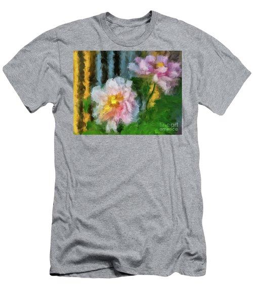 Garden Variety Men's T-Shirt (Athletic Fit)