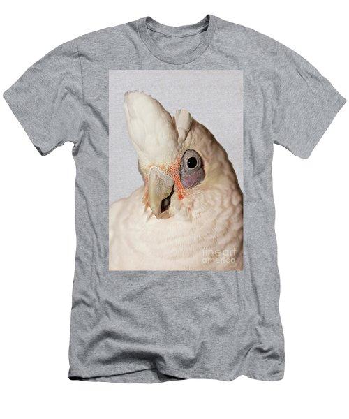 Gremlin Men's T-Shirt (Athletic Fit)
