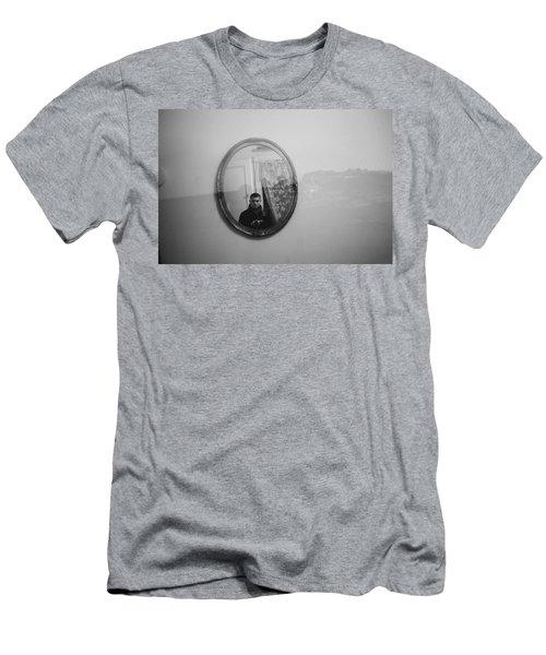 Initiation Men's T-Shirt (Athletic Fit)