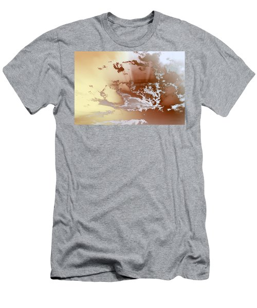 Just Another Day Men's T-Shirt (Athletic Fit)