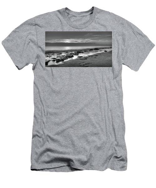 Low Tide 3 Men's T-Shirt (Athletic Fit)