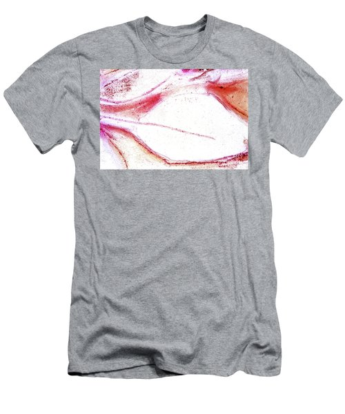 Na Thirty One Envelop Men's T-Shirt (Athletic Fit)