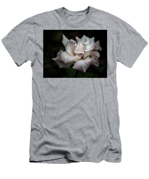 Natures Tears Men's T-Shirt (Athletic Fit)