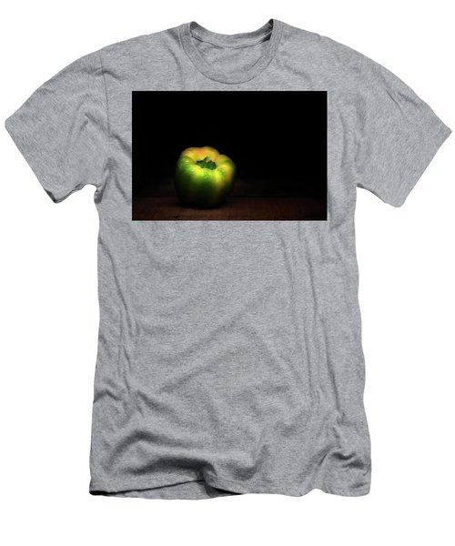 Overripe Bell Men's T-Shirt (Athletic Fit)