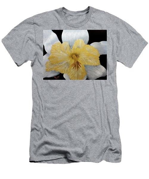 Renew Men's T-Shirt (Athletic Fit)