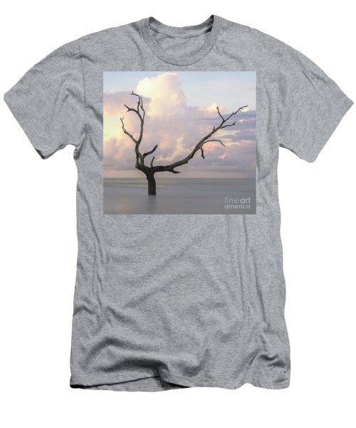 Shanghaied Men's T-Shirt (Athletic Fit)