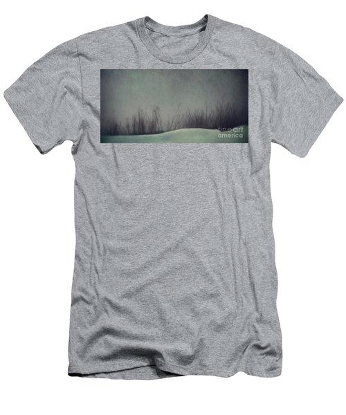 Slumber Men's T-Shirt (Athletic Fit)