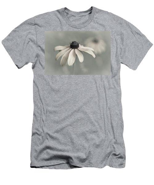 Men's T-Shirt (Athletic Fit) featuring the photograph Subtle Glimpse by Dale Kincaid