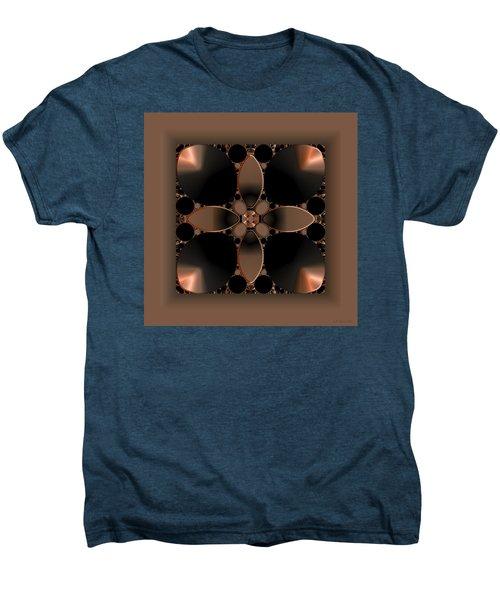 Affinity 2 Men's Premium T-Shirt