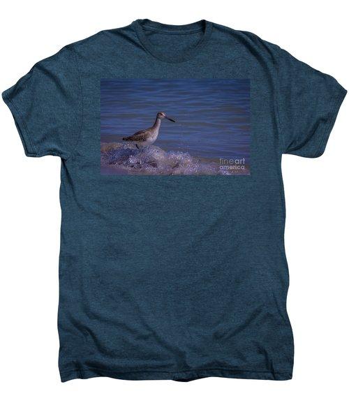 I Can Make It Men's Premium T-Shirt