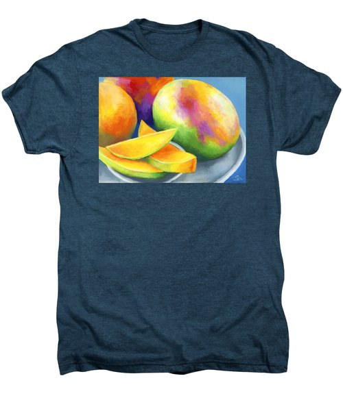 Last Mango In Paris Men's Premium T-Shirt