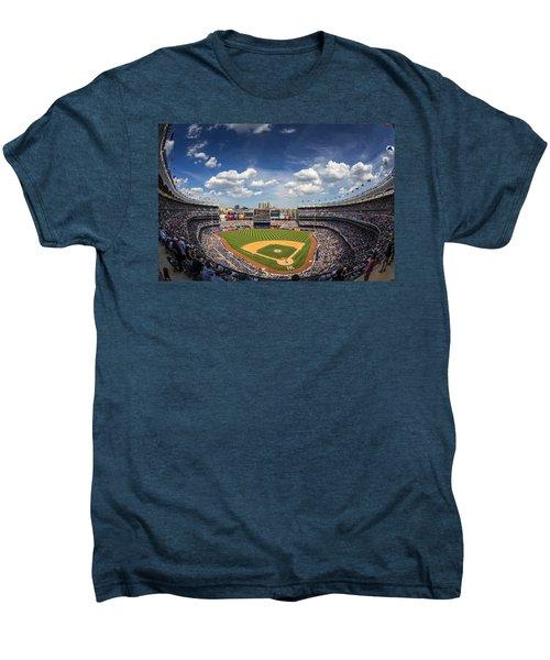 The Stadium Men's Premium T-Shirt