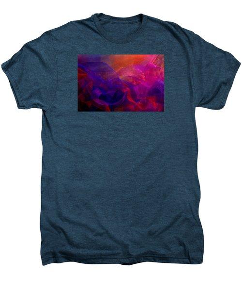 Memories Men's Premium T-Shirt