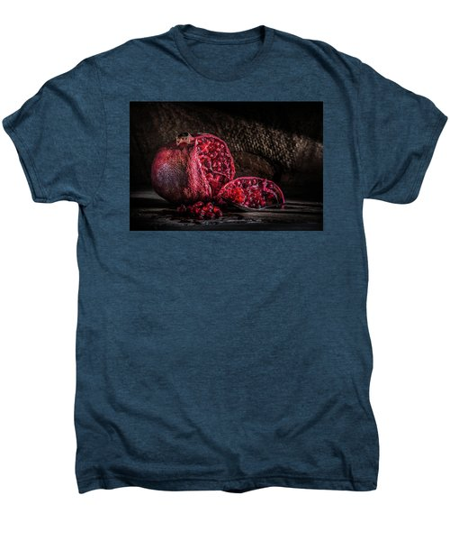 A Potential Jam Men's Premium T-Shirt