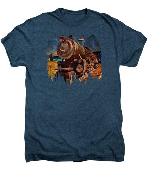 Old 44 Men's Premium T-Shirt