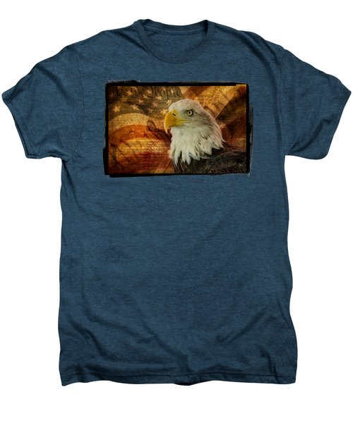 American Icons Men's Premium T-Shirt