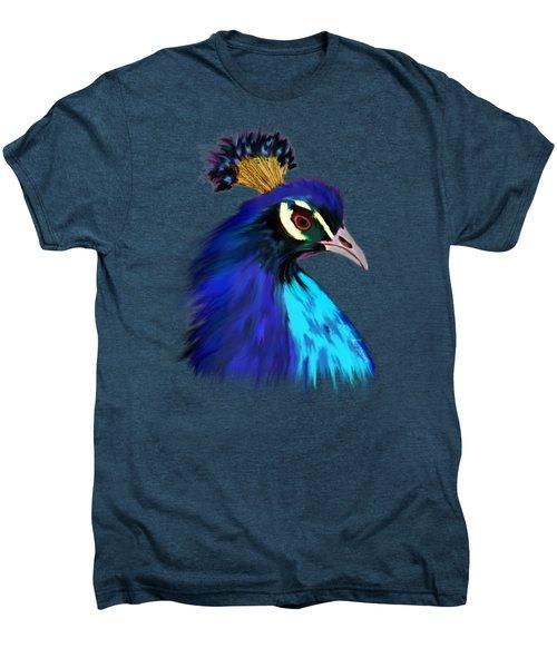 Gift Of Indra Men's Premium T-Shirt