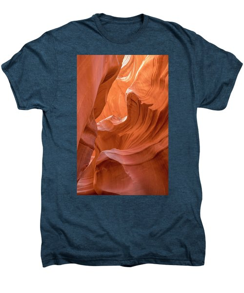 Canyon Beauty  Men's Premium T-Shirt