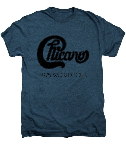 Chicano Men's Premium T-Shirt