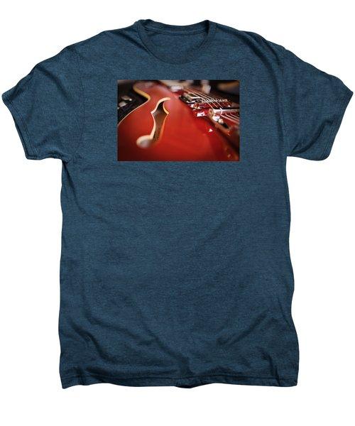 Duesenberg Men's Premium T-Shirt