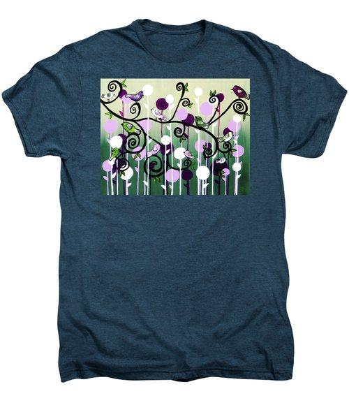 Family Tree Men's Premium T-Shirt