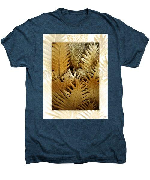 Feeling Nature Men's Premium T-Shirt
