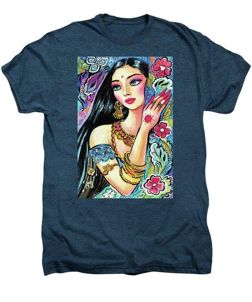Gita Men's Premium T-Shirt