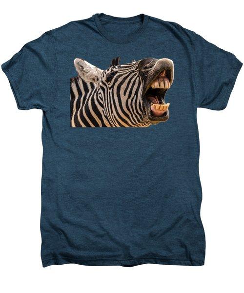 Got Dental? Men's Premium T-Shirt