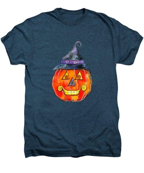 Jack Men's Premium T-Shirt