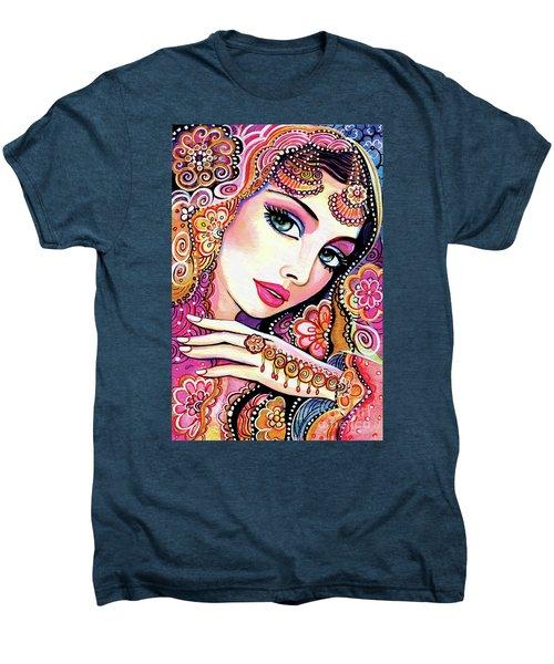 Kumari Men's Premium T-Shirt