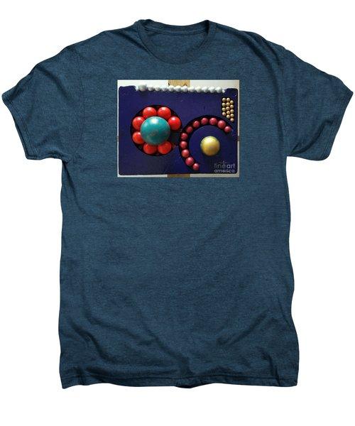 M O D A  Garden Men's Premium T-Shirt