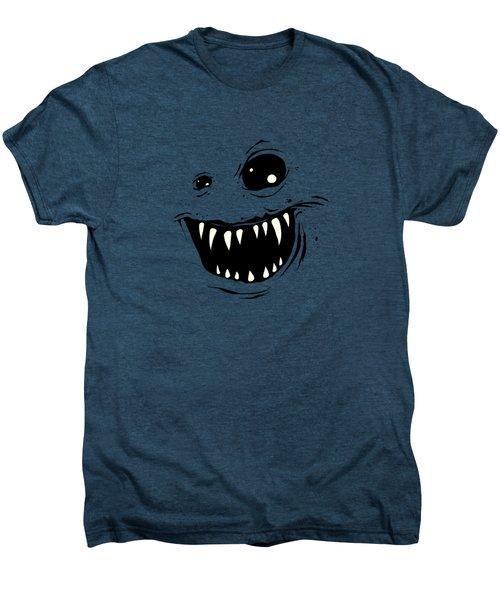 Monty Men's Premium T-Shirt