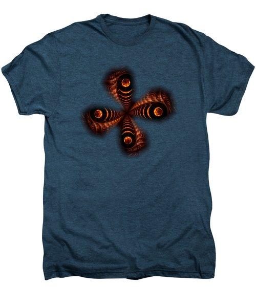 Moonstruck Men's Premium T-Shirt
