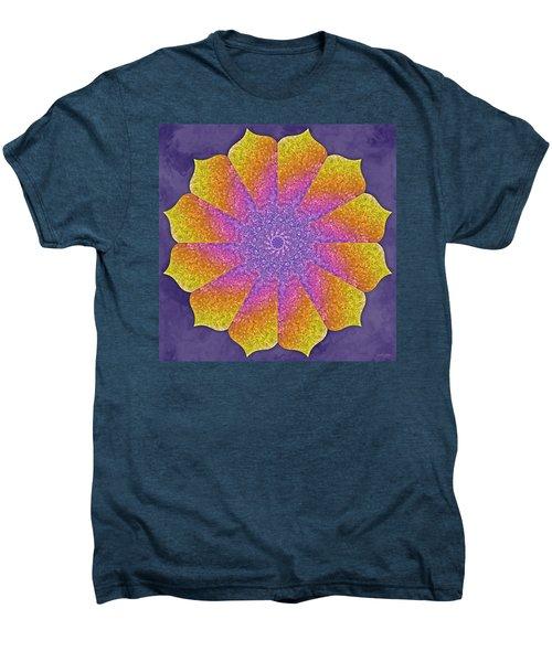 Mothers Womb Men's Premium T-Shirt