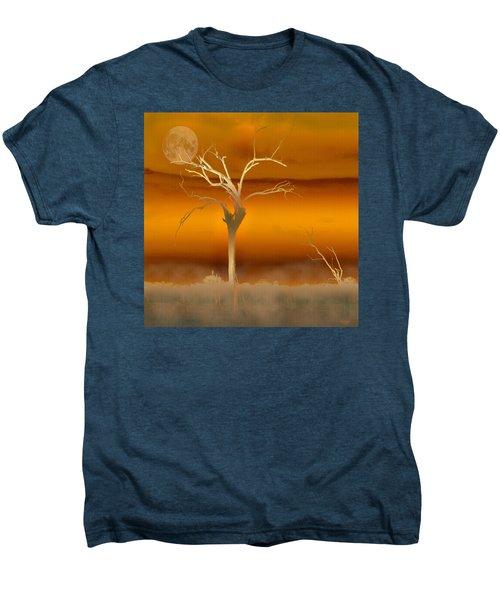 Night Shades Men's Premium T-Shirt