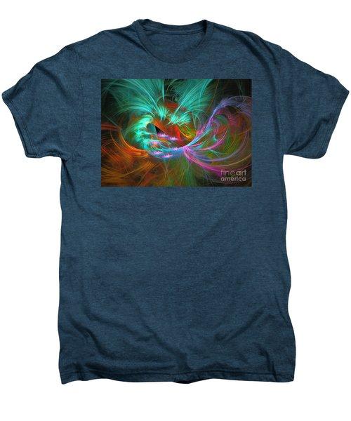 Spring Riot Men's Premium T-Shirt