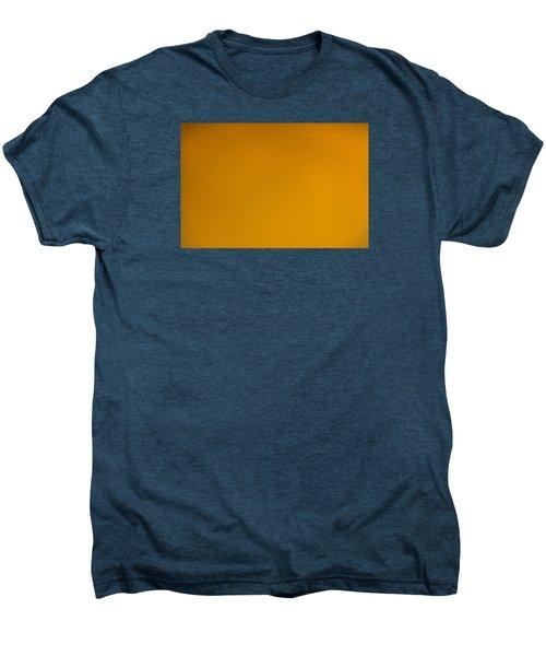 The Color Of Rust Men's Premium T-Shirt