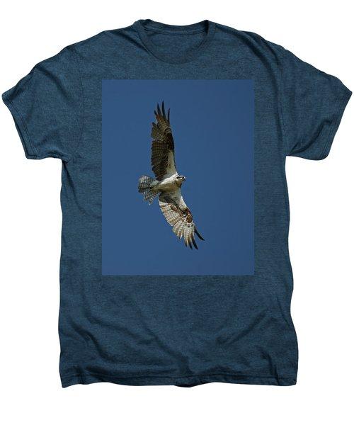 The Osprey Men's Premium T-Shirt