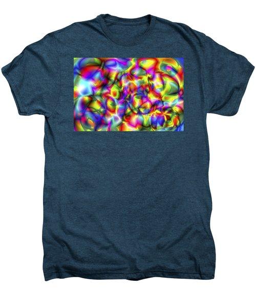 Vision 2 Men's Premium T-Shirt