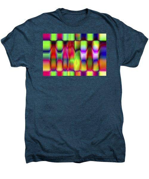 Vision 9 Men's Premium T-Shirt