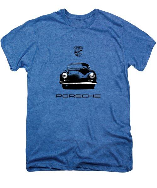 356 Men's Premium T-Shirt