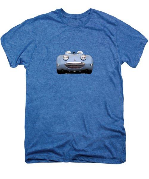 Austin Healey Sprite Men's Premium T-Shirt