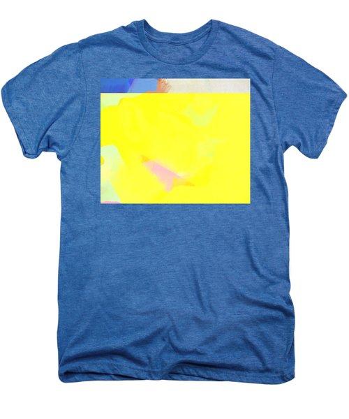 Bloody Sunday Men's Premium T-Shirt