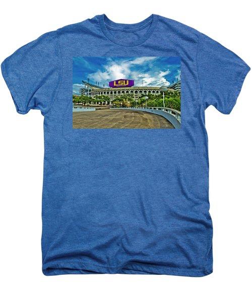 Death Valley Men's Premium T-Shirt