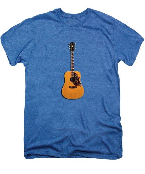 Gibson Hummingbird 1968 Men's Premium T-Shirt