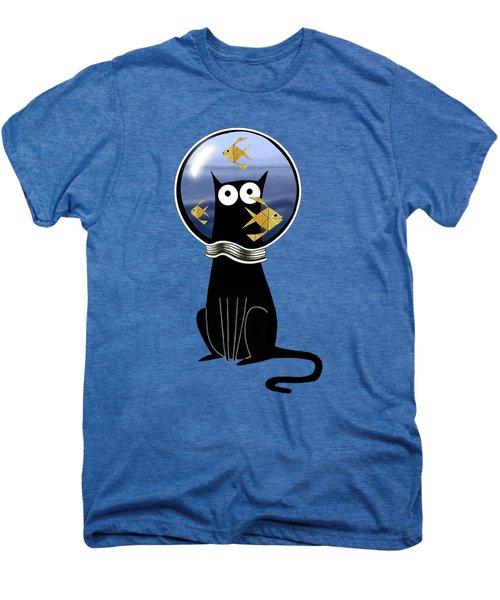Guilty  Men's Premium T-Shirt