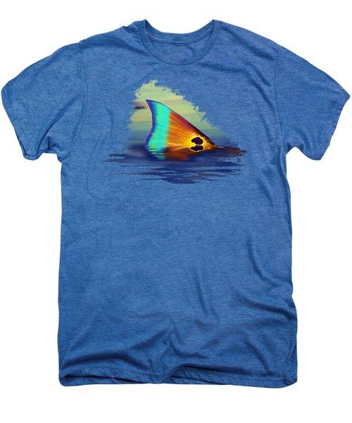 Morning Stroll Men's Premium T-Shirt