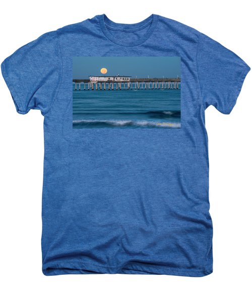 O B Morning Men's Premium T-Shirt