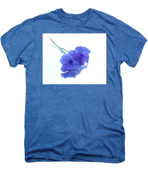 Reflections Men's Premium T-Shirt